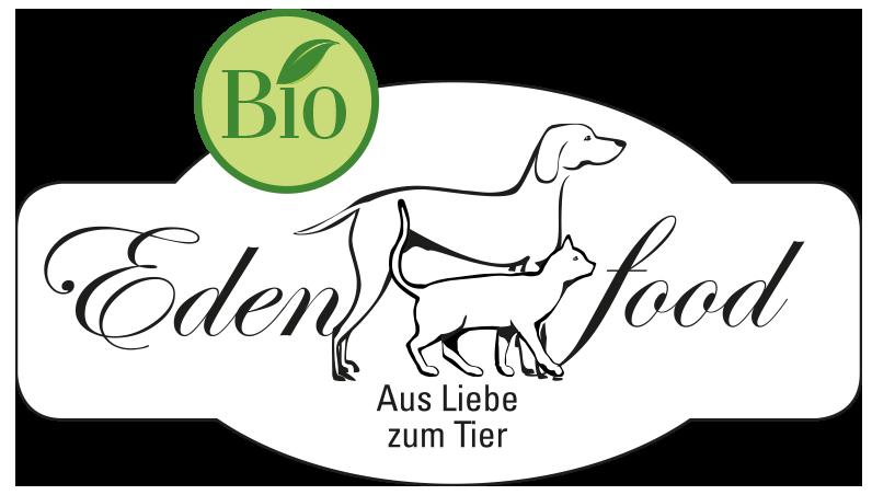 Edenfood
