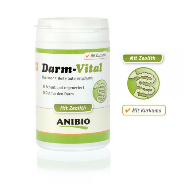 Anibio Darm-Vital 160g