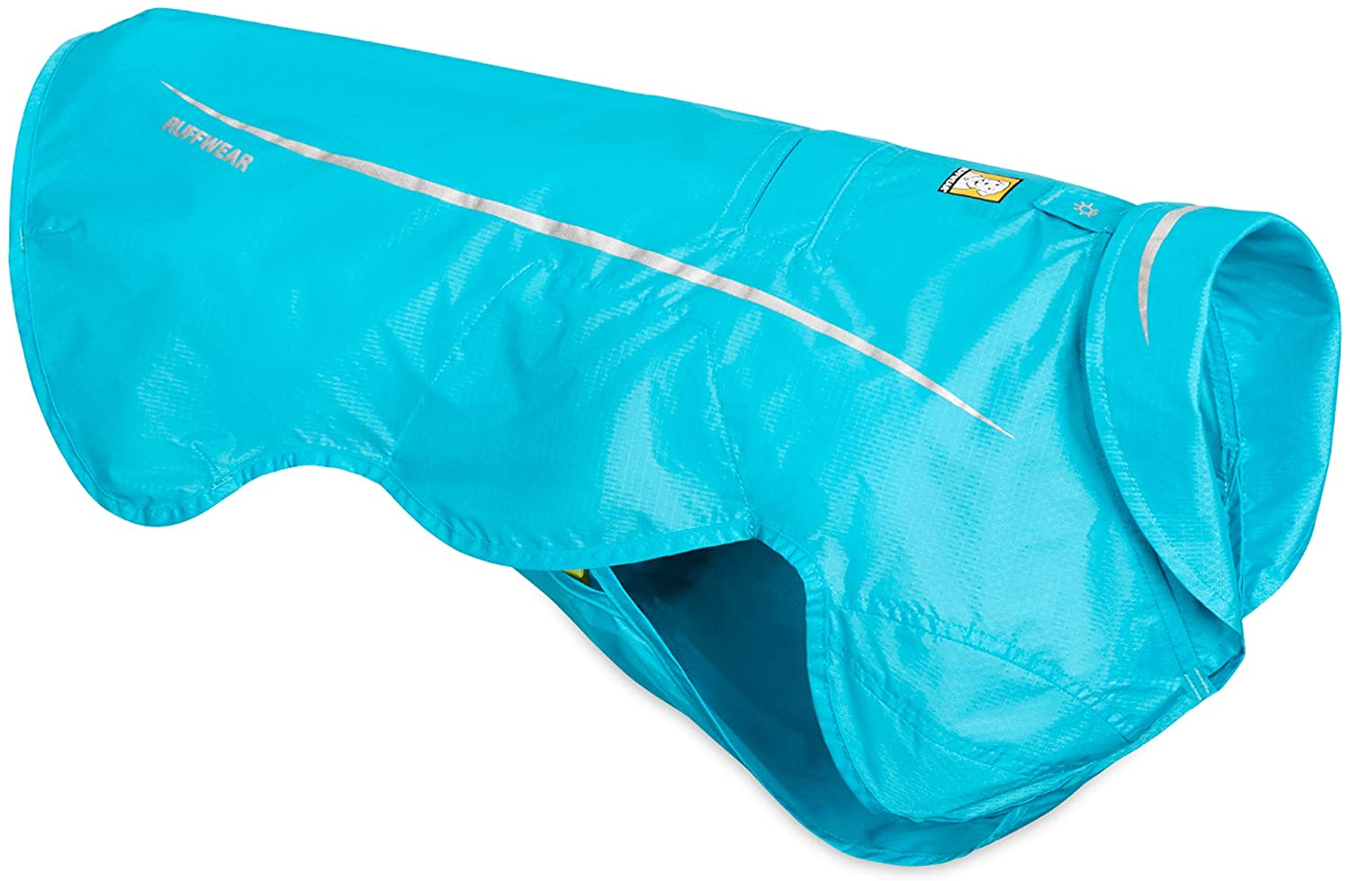 Ruffwear Wind Sprinter Blue Atoll