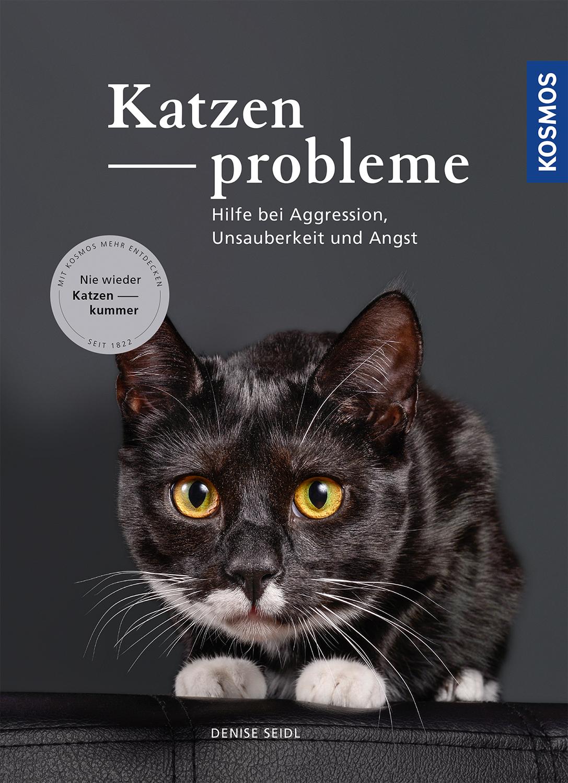 Kosmos - Katzenprobleme