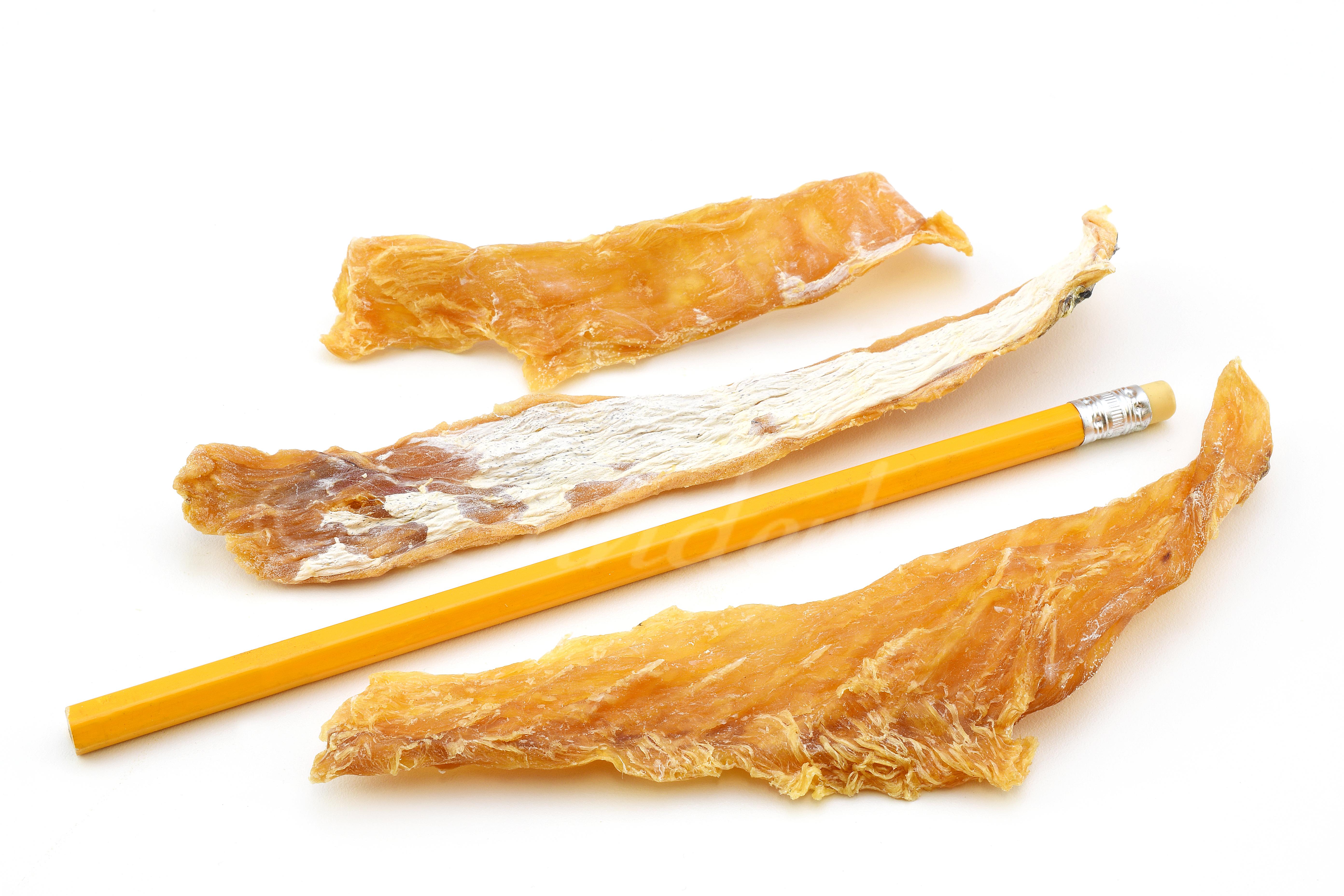 Lunderland Weißfisch-Filet