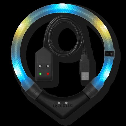 LEUCHTIE Premium Easy Charge