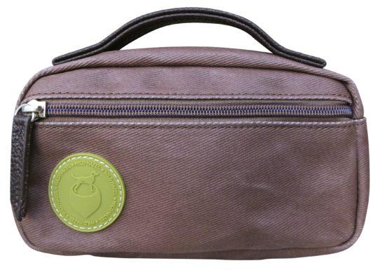 Wild Hazel - Hazel Bag Small Cotton