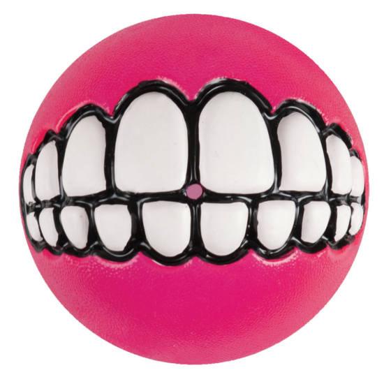 Rogz Grinz Ball
