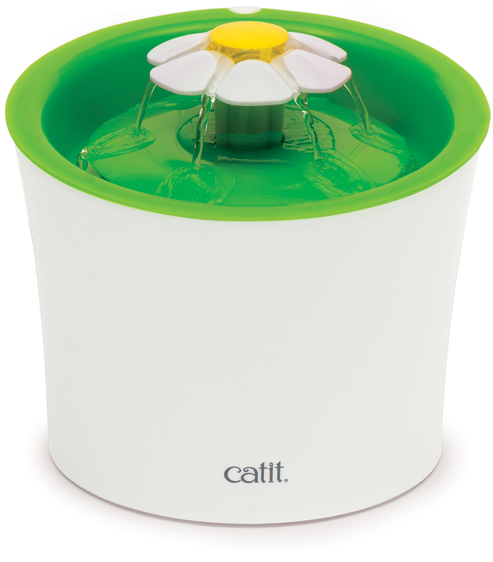Hagen Catit Senses 2.0 Flower Fountain
