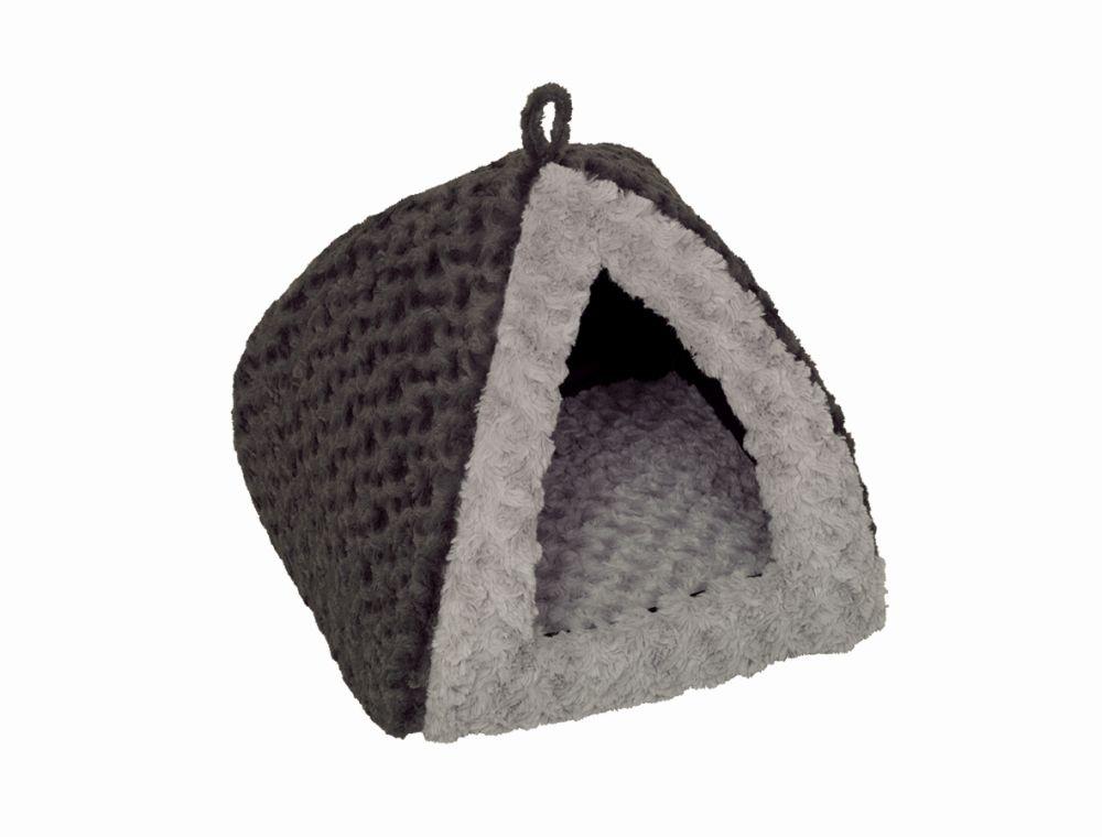 """Nobby Höhle """"SEOLI"""" LxBxH: 40x40x35cm"""