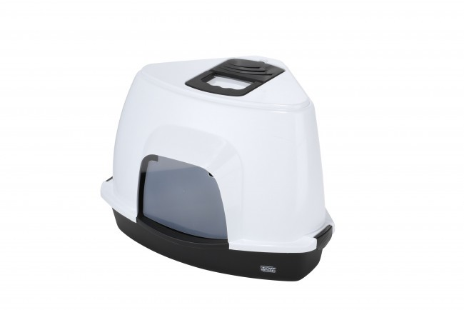 Europet Cat House Prism
