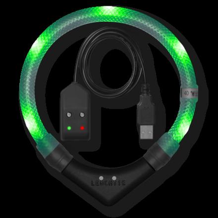 LEUCHTIE Pro Easy Charge, mit Ladegerät