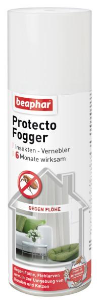 Beaphar Protecto Insekten Vernebler (Fogger) 200ml