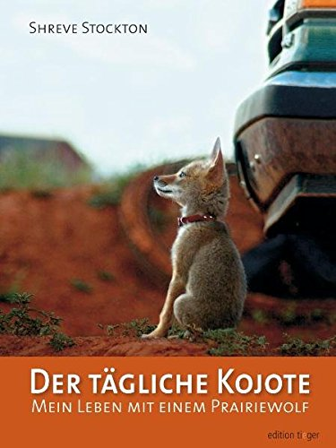 Der tägliche Kojote
