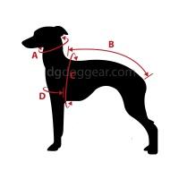 DG DogGear Basic Plus Jacke