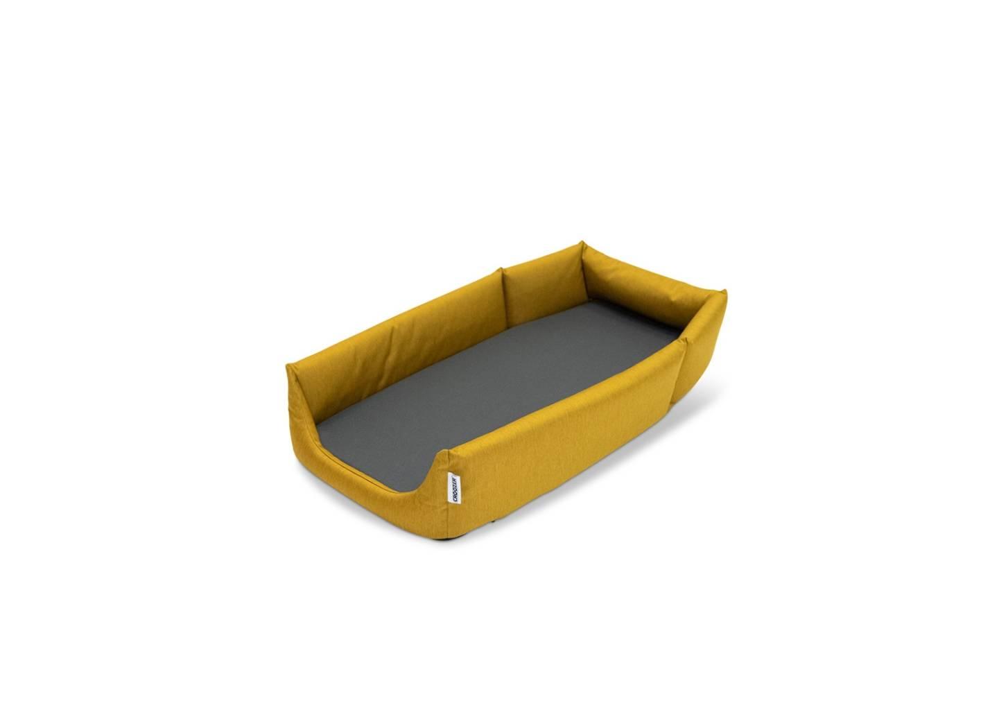 Croozer Bett / Dog Bed L