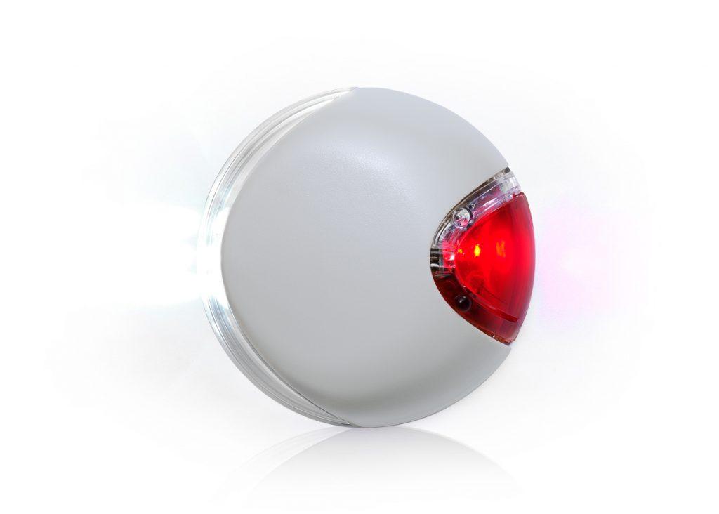 Flexi Vario Led Leuchtsystem