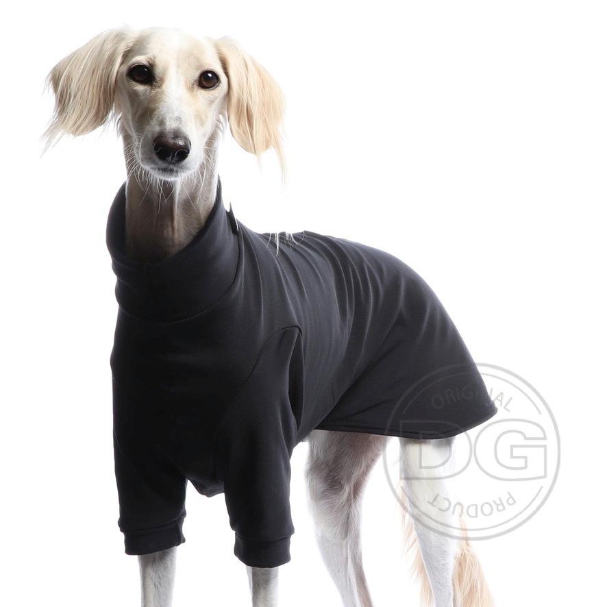 DG DogGear Outdoor Unterwäsche Winter