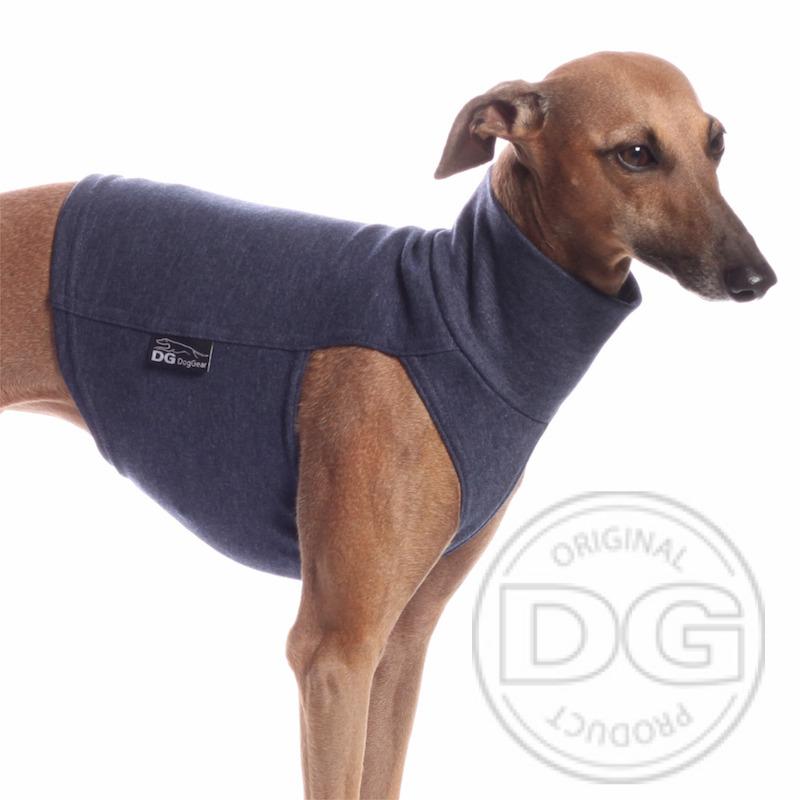 DG DogGear Baumwollunterwäsche