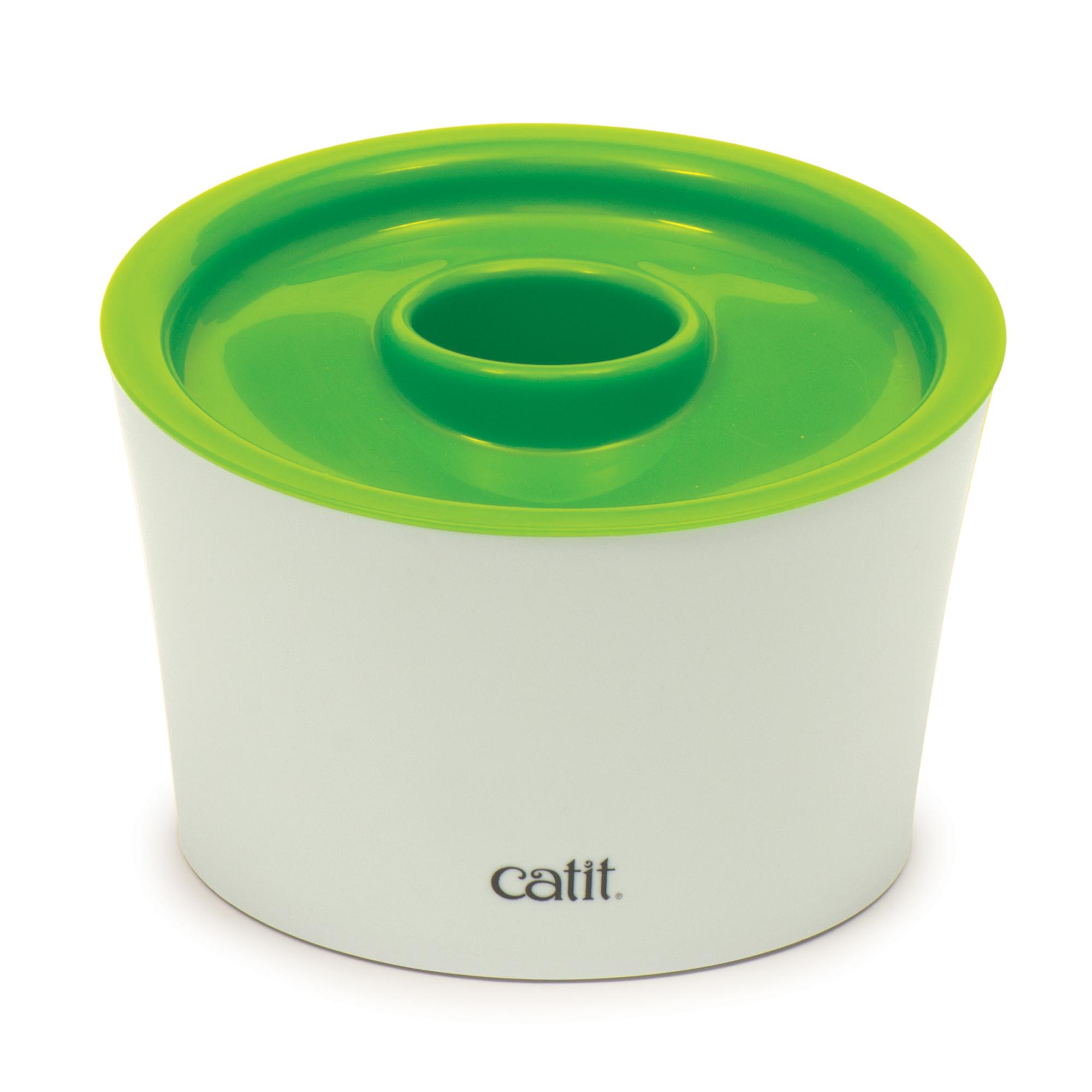 Hagen Catit Senses 2.0 Multi Feeder