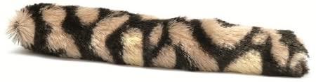 Aumüller 2er Set Welli-Sticks mit Baldrian, Anis und Lavendel Wohlfühlduft! 17x3,5x3,5cm