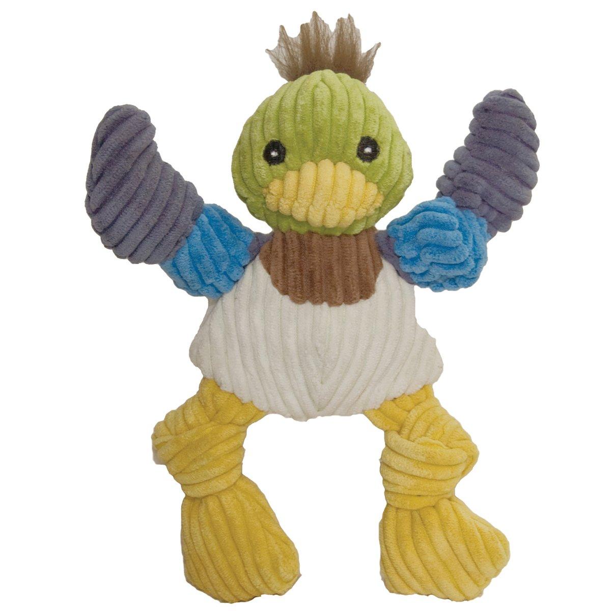 HuggleHounds Knottie