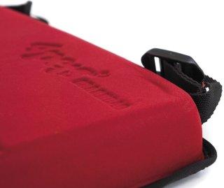 4pets Dog Crash Bag für ProLine