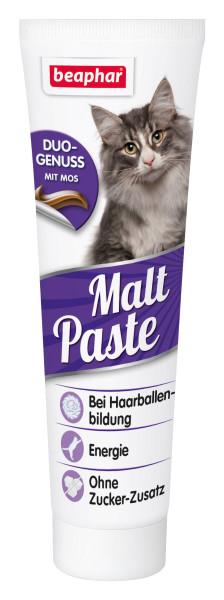 Beaphar Malt-Paste 100g