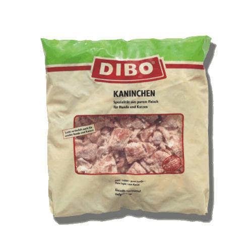 Dibo Kaninchen 1000g