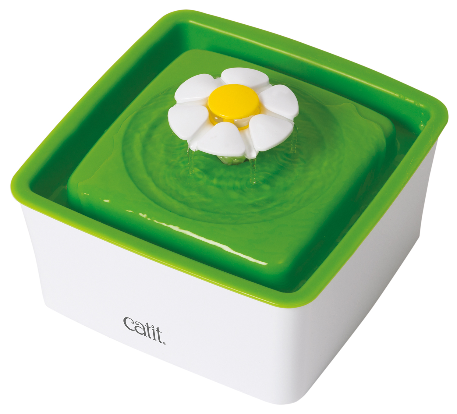 Hagen Catit 2.0 Flower Fountain MINI