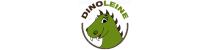 Dinoleine