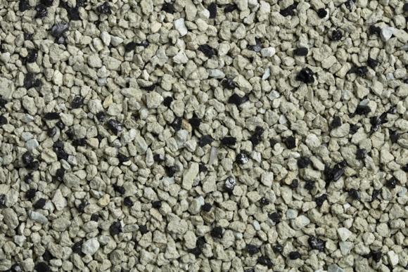 Biokats Diamond Care Vet Line Attracting & Calming 10 Liter