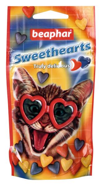 Beaphar Sweet Hearts 150St.