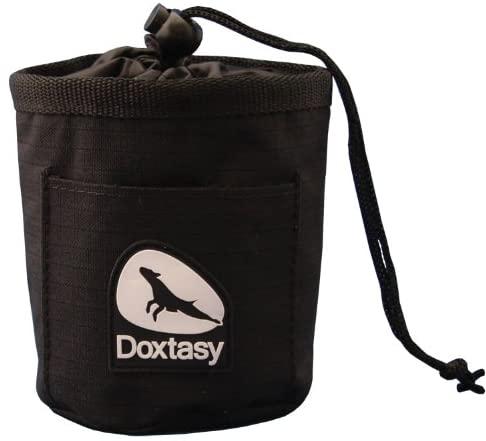 Doxtasy Training Bag