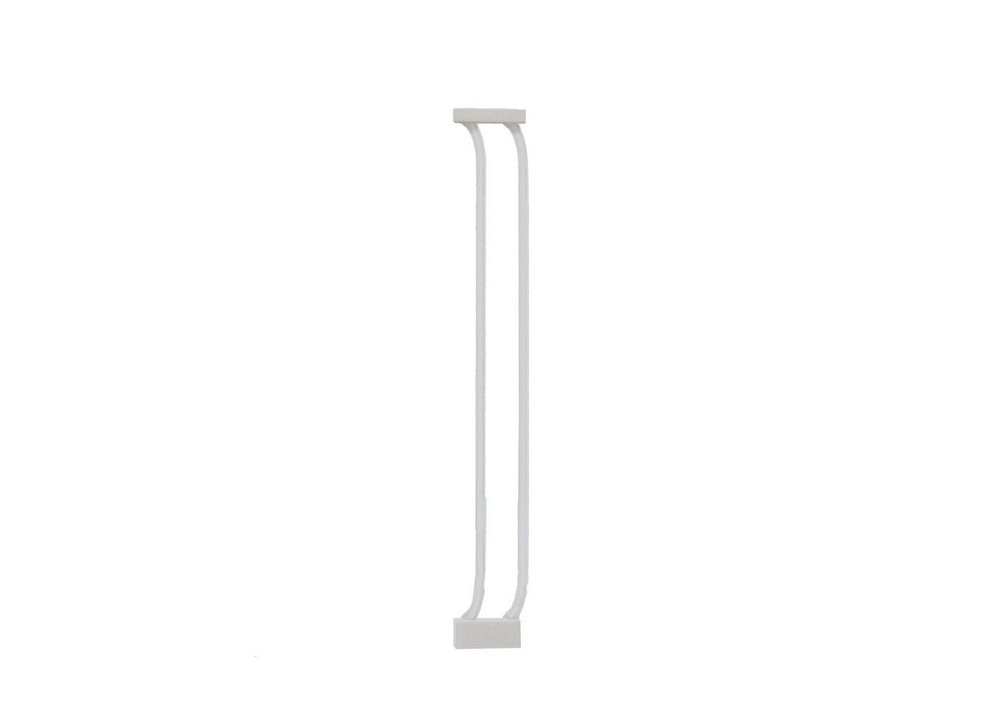 Bindaboo Erweiterung für Türschutzgitter