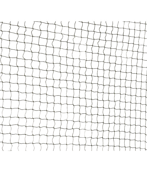 Trixie Schutznetz, drahtverstärkt, olivgrün